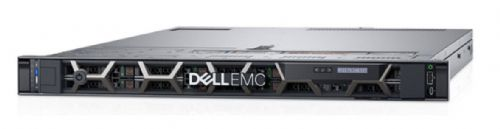 "New Dell PowerEdge R640 CTO Configure-To-Order Rack Server 2x CPU 4x3.5"" HDD Bay"